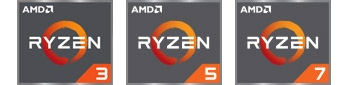 EK-Supremacy Classic RGB AMD water block Compatibility