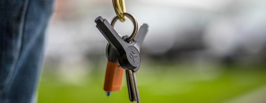 EK-Loop Multi Allen Key