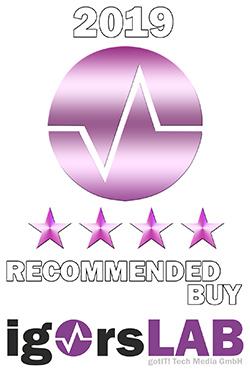 EK-Vector Radeon VII Recommended Review